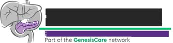 Florida Center for Pancreas Diseases Logo